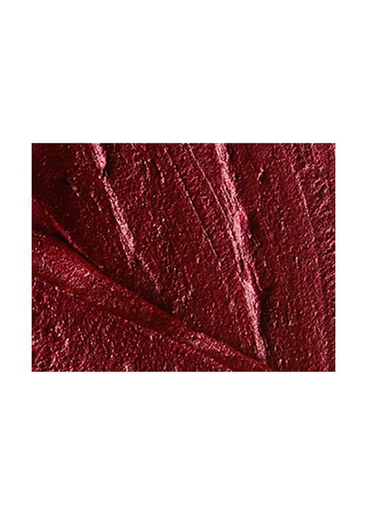 Retro Matte Liquid Lipcolour Metallic Crowned 5ml image number 2
