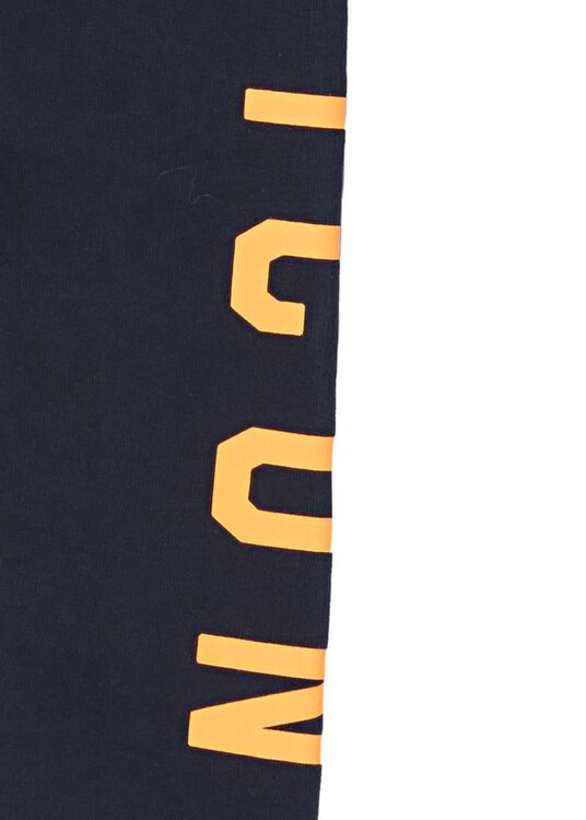 ICON Sweat Pants image number 3