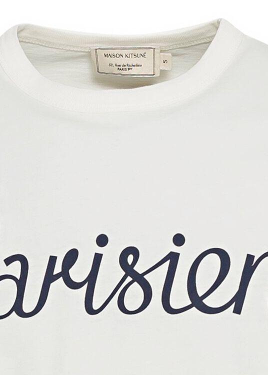 TEE-SHIRT PARISIEN image number 2