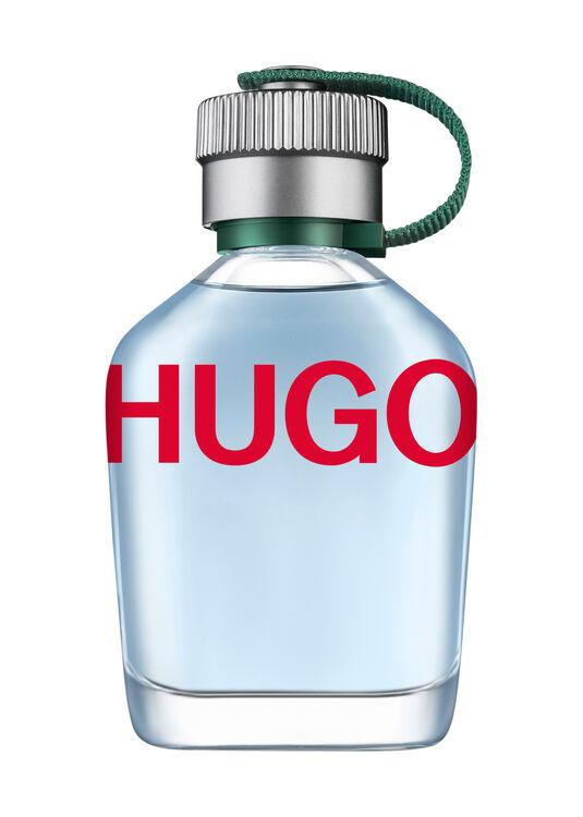 HUGO MAN EDT 75ML image number 0