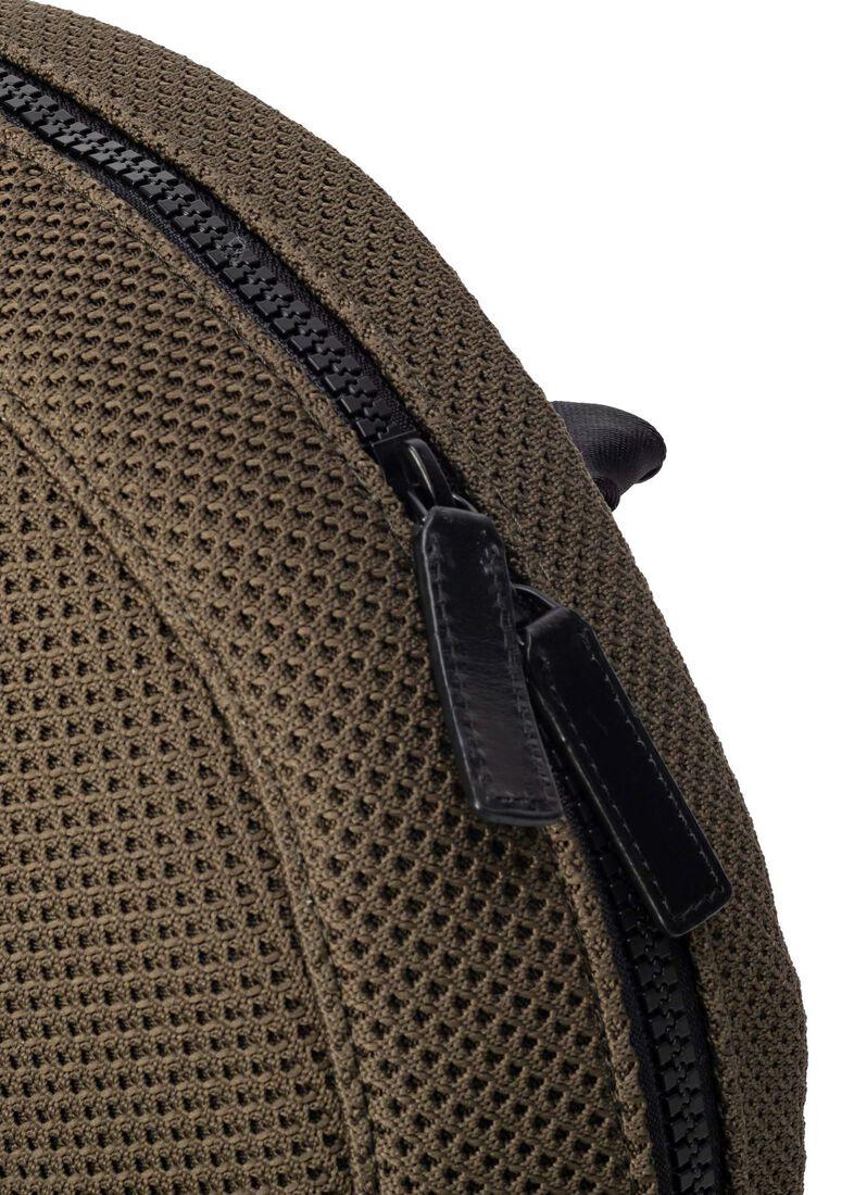 Sprint Backpack, Grün, large image number 2