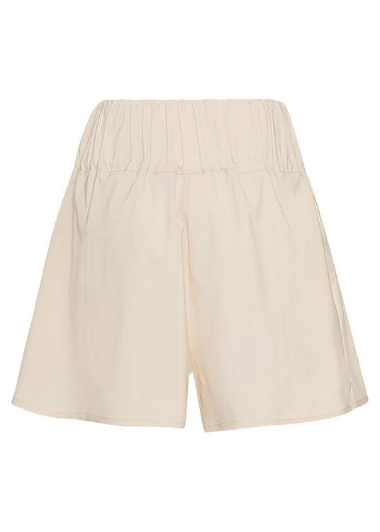 LUNA Shorts image number 1