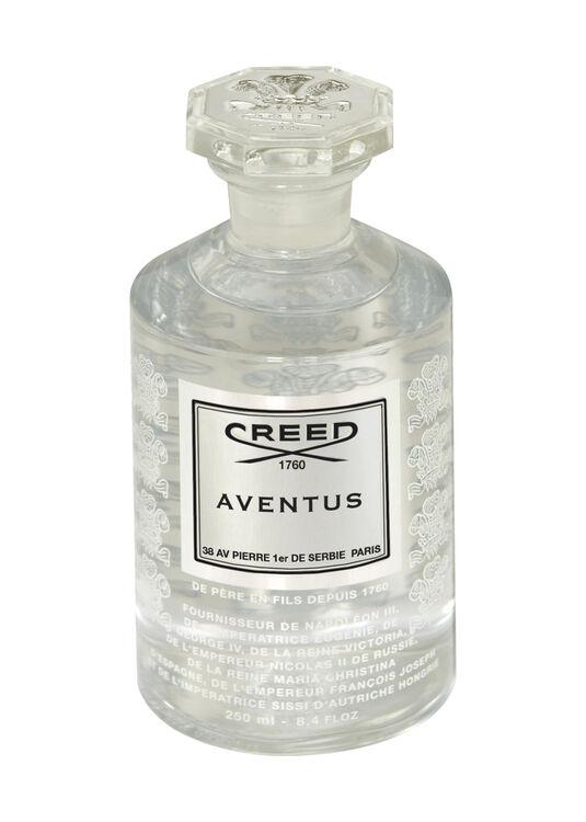 CREED-Aventus EdP 250 ml image number 0