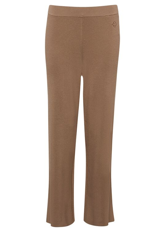 Cotton Sweat Pant Female image number 0