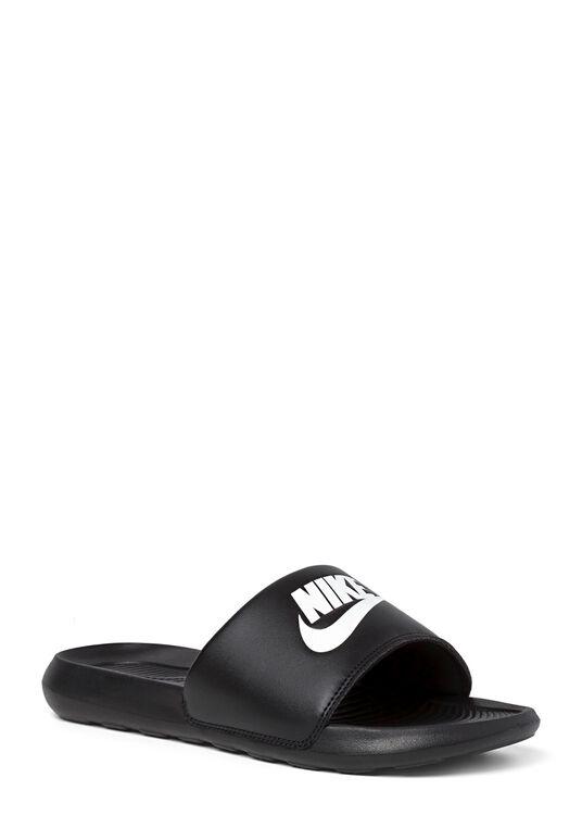 Nike Victori image number 1