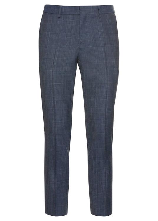 TORD. Pants male 2AF 54 image number 0