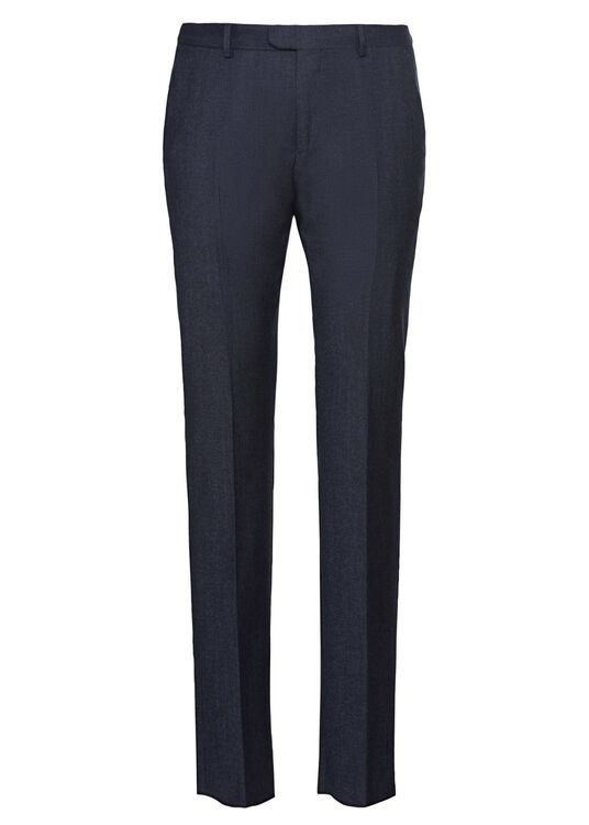 8ZF021   TROUSERS NO image number 0