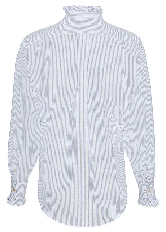 Shirt SAOLI image number 1