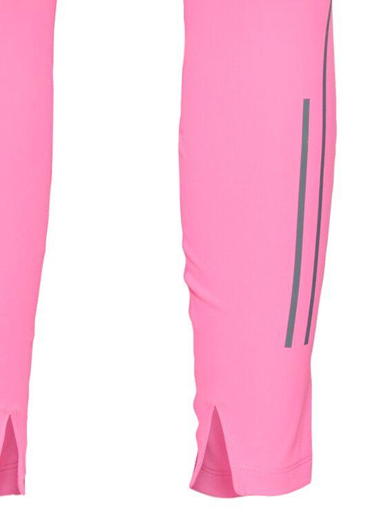 Nike Speed, Pink, large image number 2