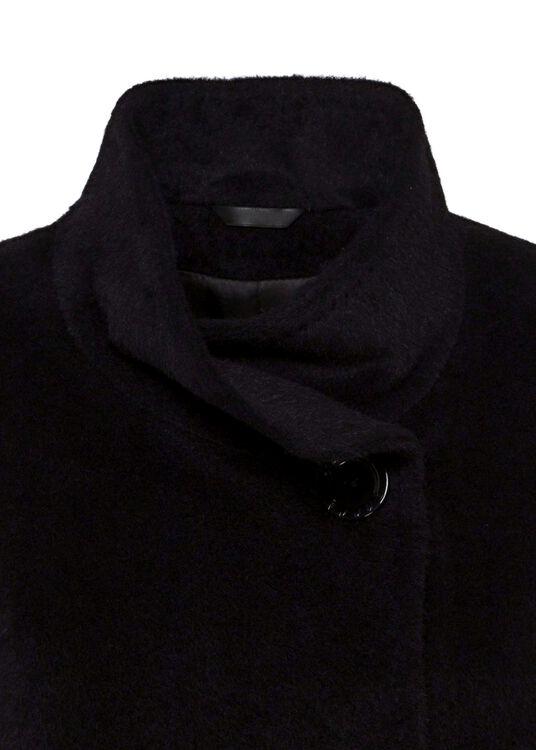 Short coat cm.80 image number 2