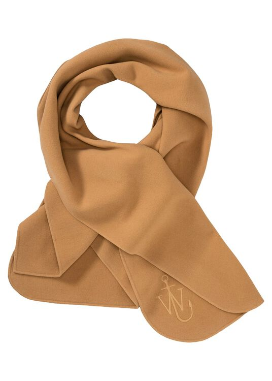 CAPE SCARF image number 0