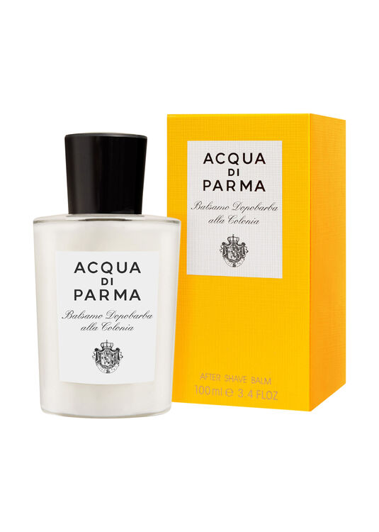 Colonia After Shave Balm 100 ml image number 1
