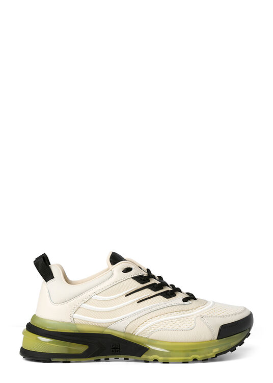 GIV 1 SNEAKERS image number 0