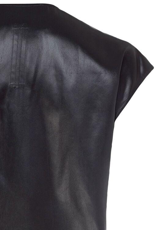 ABITO - ARROWHEAD DRESS image number 3