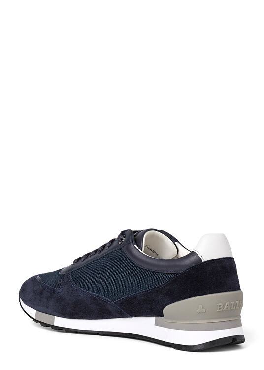 GISMO-T-WG/236 SNEAKER image number 2