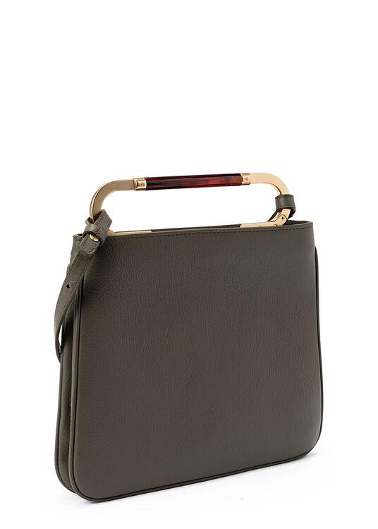 Ella Shoulder Bag image number 1