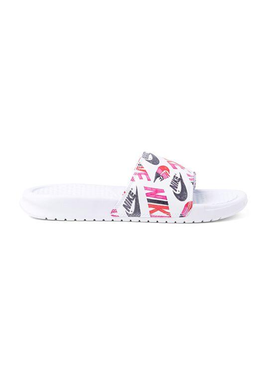 Sneaker Nike Benassi