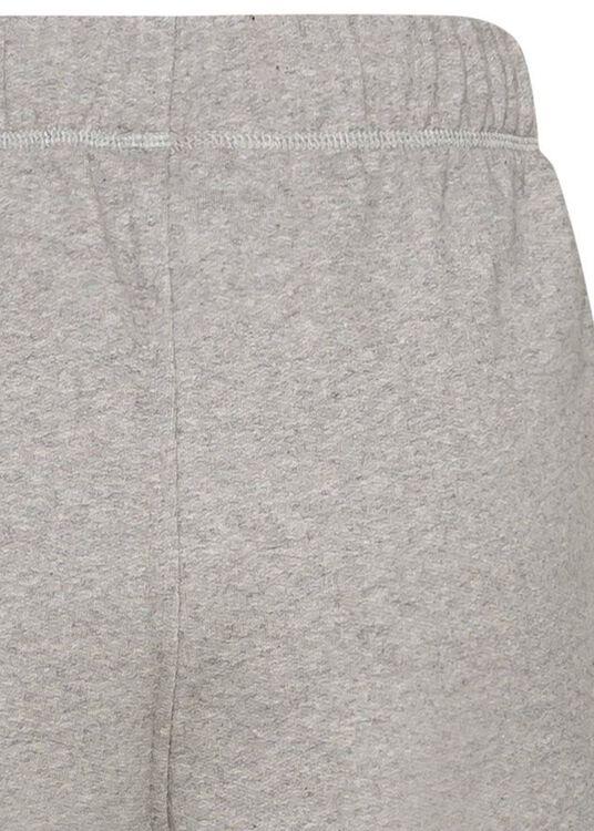 Elasticated Pants image number 3