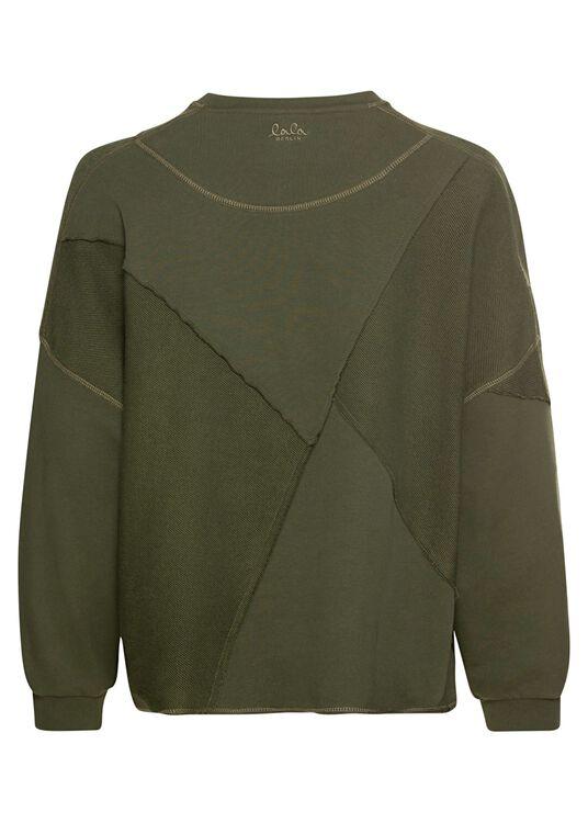 Sweatshirt Izola image number 1