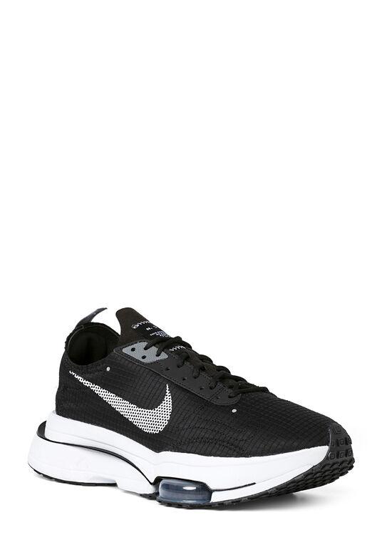 Nike Air Zoom-Type SE image number 1