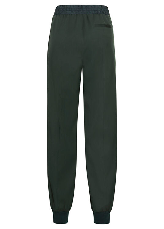 TROUSER P 02 AW 12 image number 1