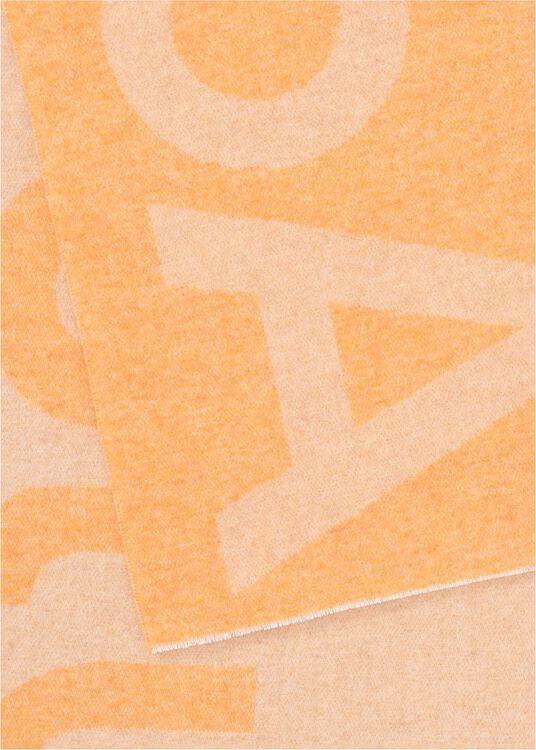 Toronty logo image number 1