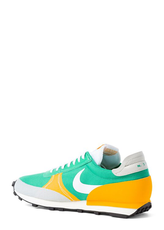 Nike DBreak-Type SE image number 2