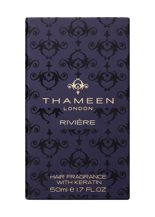 Riviere Hair Fragrance50ml image number 1