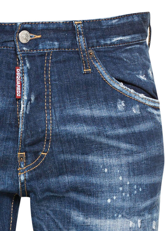 1964 Cool Guy Jeans image number 2