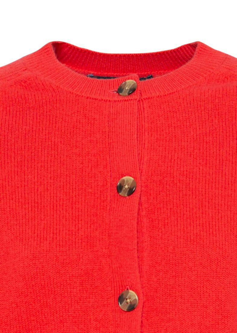 Jacke, Rot, large image number 2