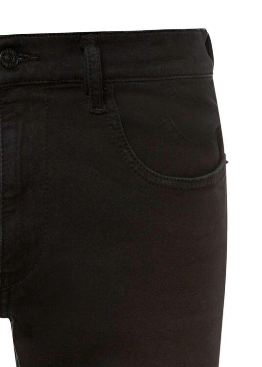 D-STRUKT-NE Sweat jeans image number 2
