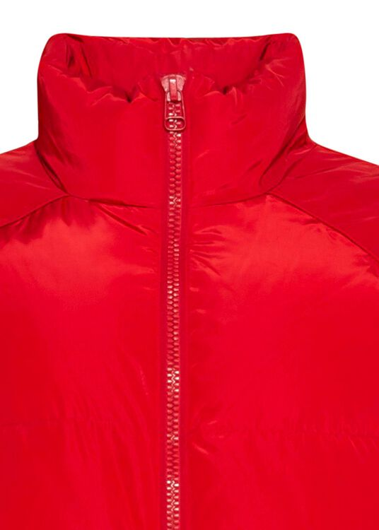 Tech Down Outerwear image number 2