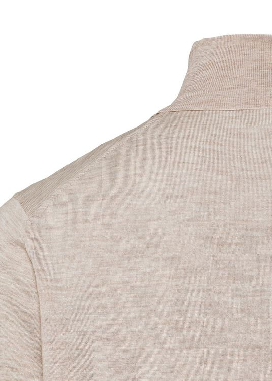 CICLISTA M/L - Pullover image number 3