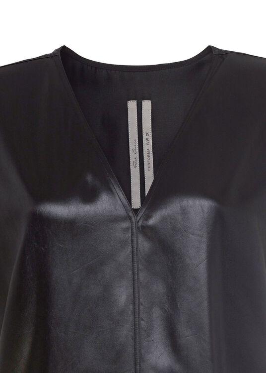 ABITO - ARROWHEAD DRESS image number 2