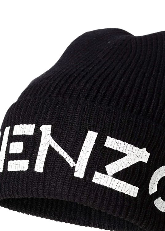Beanie image number 1