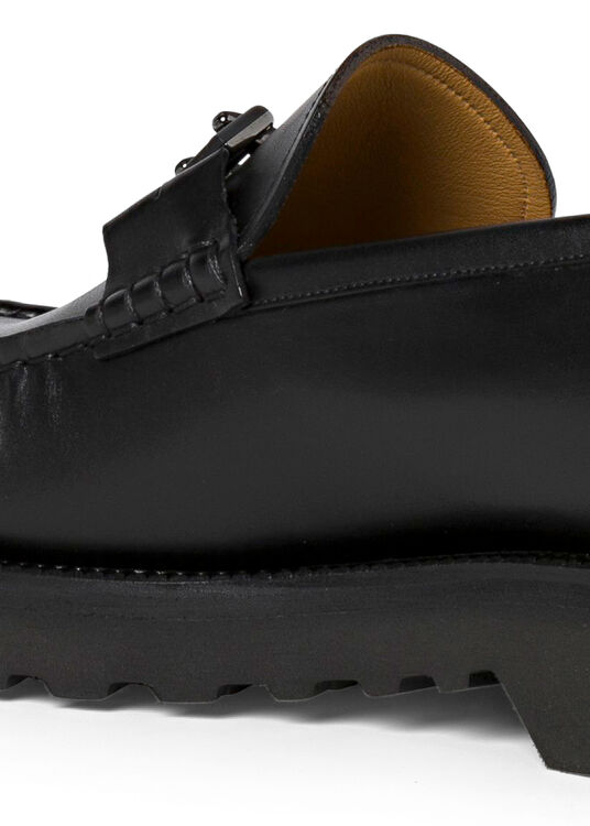 NOLAM/150 MOCCASSIN image number 3