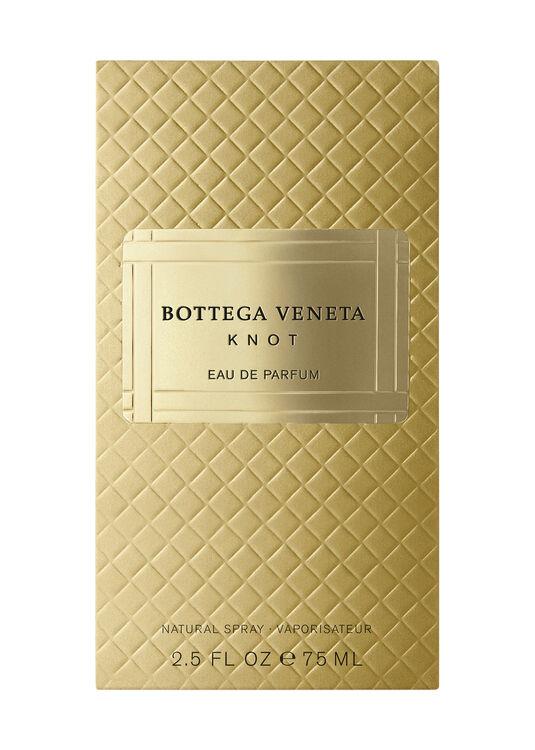 Coty, Bottega Veneta Knot EDP 30ml image number 1