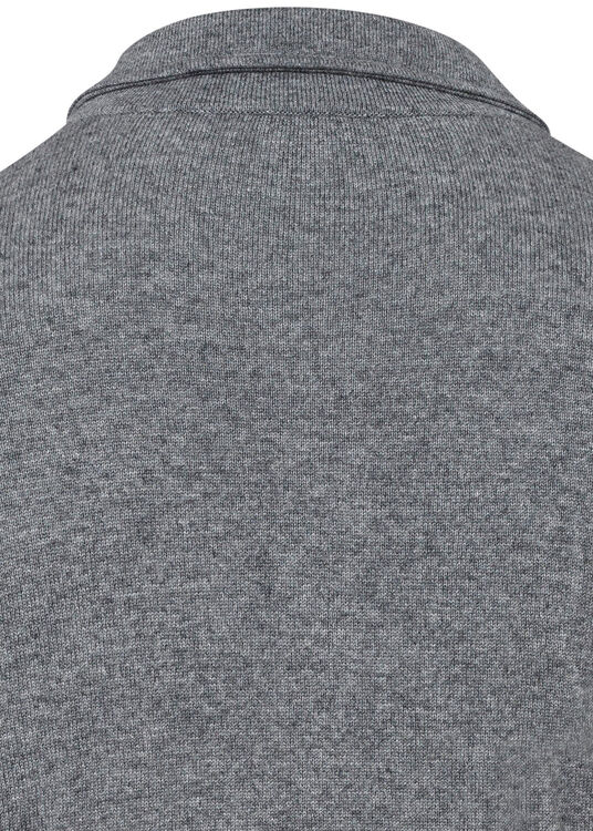 Overshirt image number 3