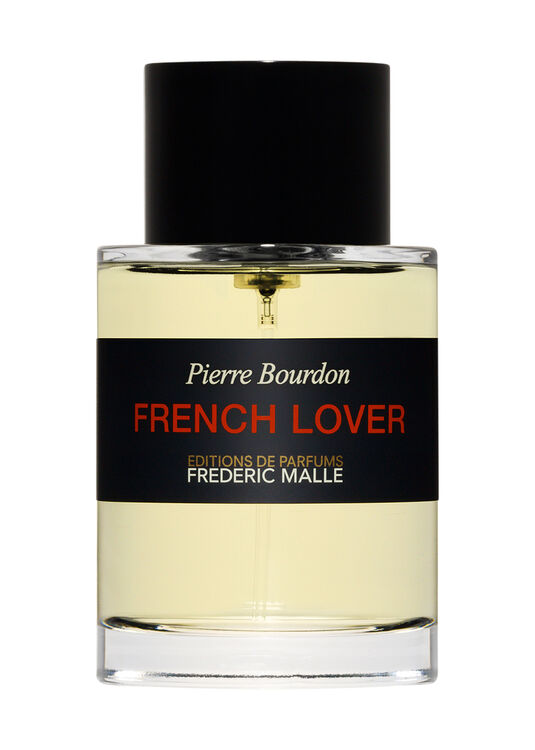 FRENCH LOVER PARFUM 50ML SPRAY image number 0