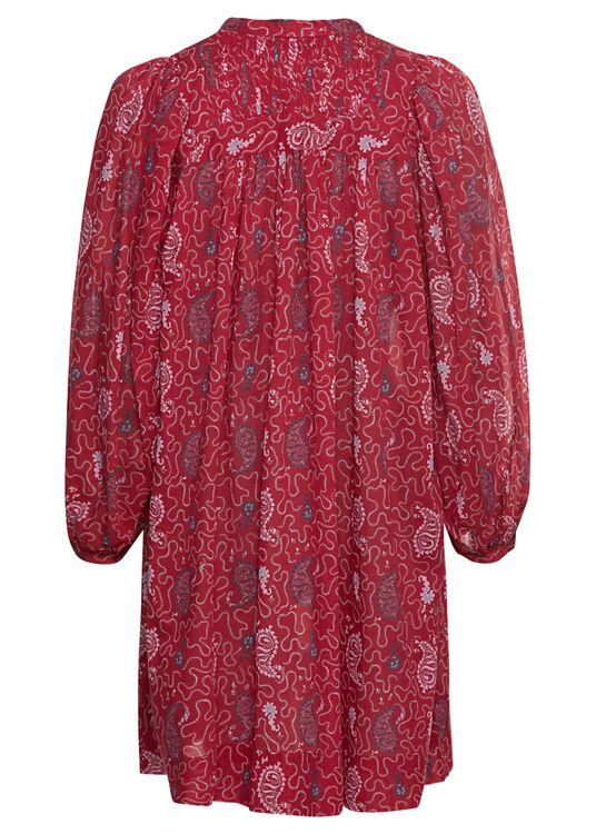 VIRGINIE Dress image number 1