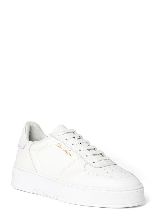 Orbit Sneaker image number 1
