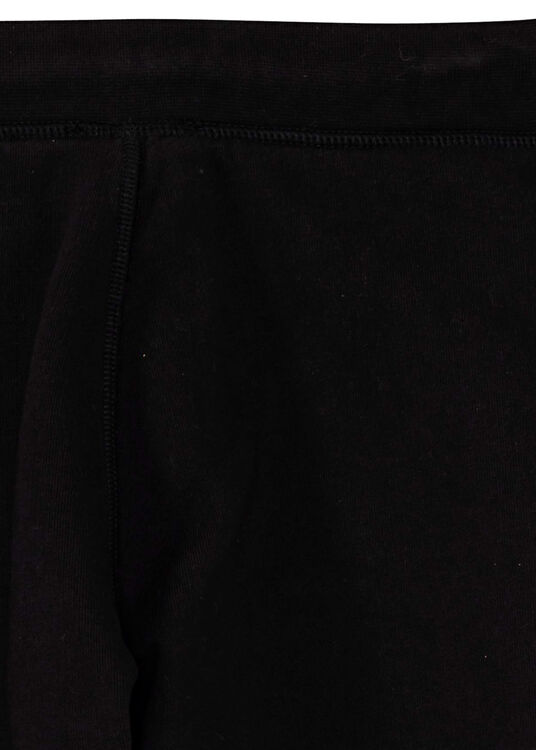 Sweat Pants image number 3