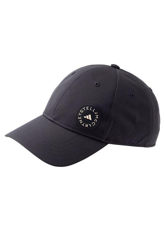 ASMC CAP image number 0