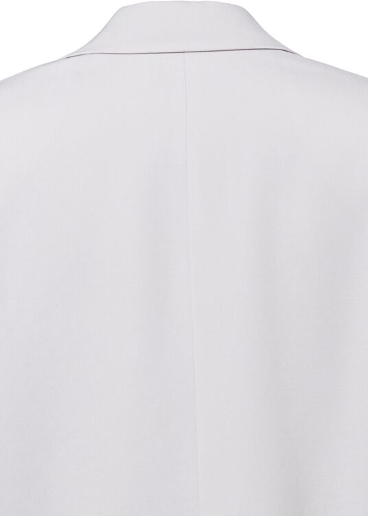 Lindsey Jacket Cm 72 Wool Twill Tailoring image number 3