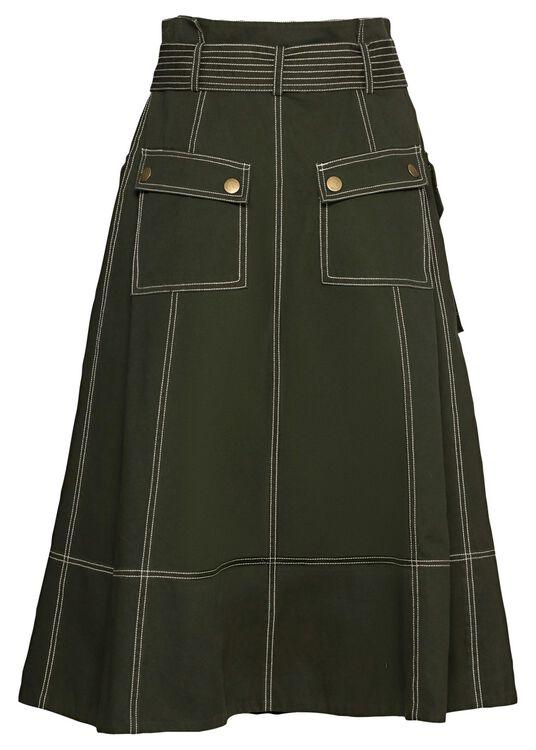 Oli Skirt image number 1