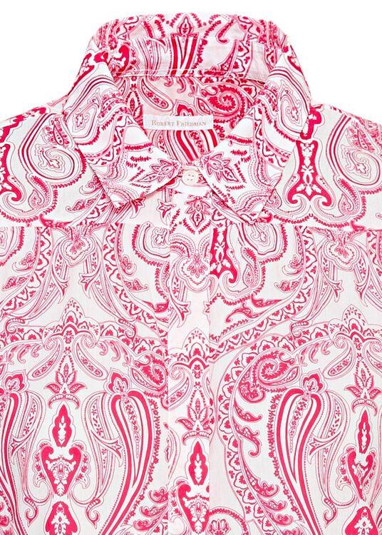 Bluse 1/2 Arm image number 2