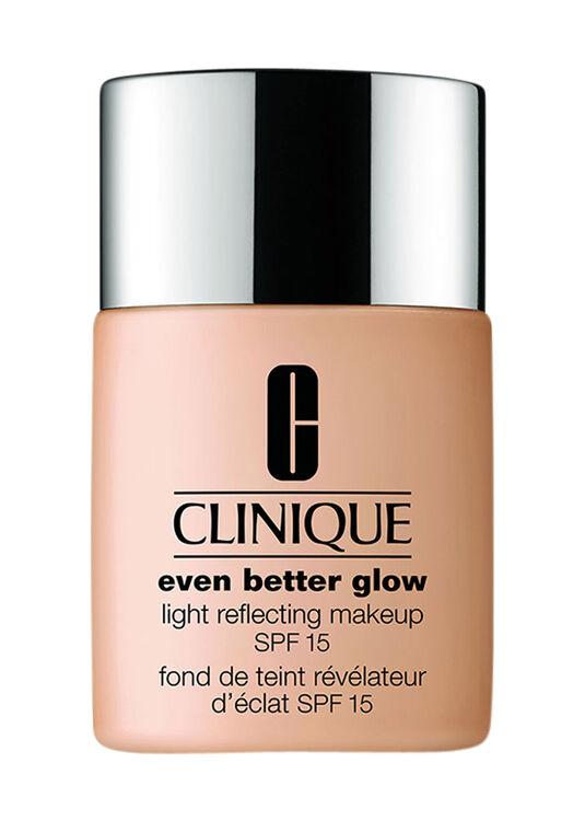 03 Even Better Glow Light Reflecting Makeup SPF 15  30ml CN image number 0