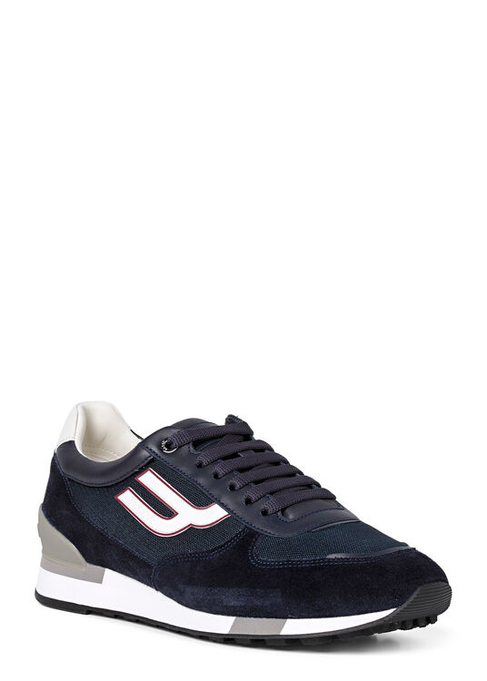 GISMO-T-WG/236 SNEAKER image number 1