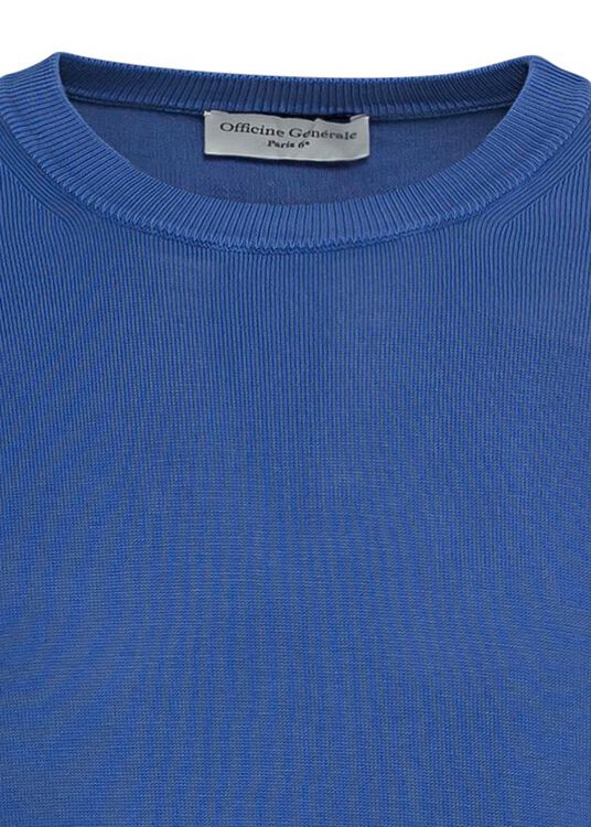 NEILS CNECK IT CO OLD DYED image number 2