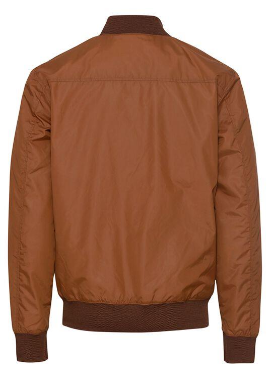 bomber jacket image number 1